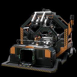 Assembler Mk.2