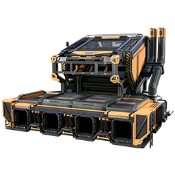 Manufacturer Mk.2