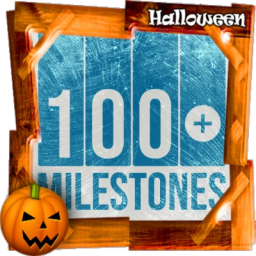 More Milestones