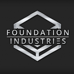 FoundationIndustries