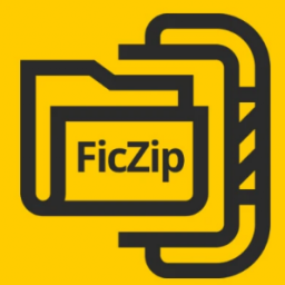 Packing Ficzip