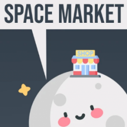 Space Market