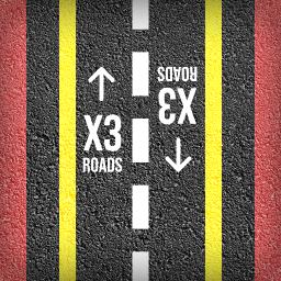 x3_roads