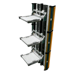 Conveyor Lift Mk.2