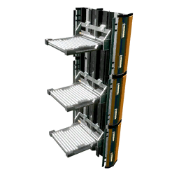 Conveyor Lift Mk.3