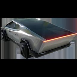 Cyber Wagon