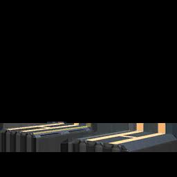 Leeg Platform