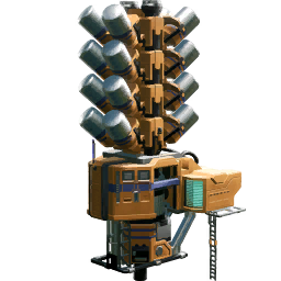 Generador geotérmico