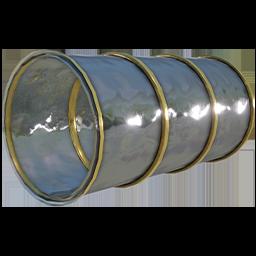Hyper Tube