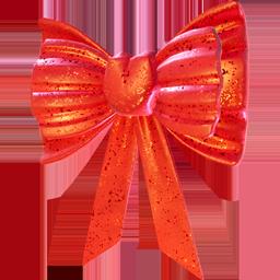 FICSMAS Bow