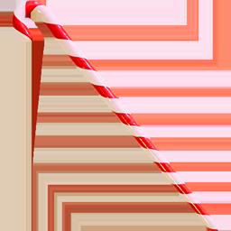 Candy Cane Basher