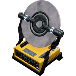 Kristal Oscillator