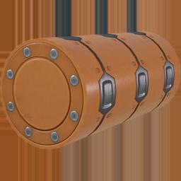Pipeline Mk.2