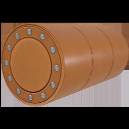 Pipeline Mk.1