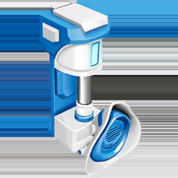 Inhalateur médicinal