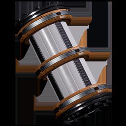 aluminiumoxide-oplossing