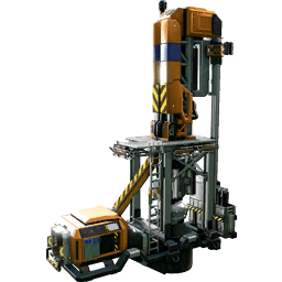 Minator MK 2