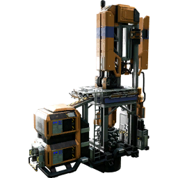 Miner Mk.3