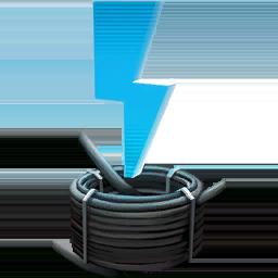 Elektriciteitskabel