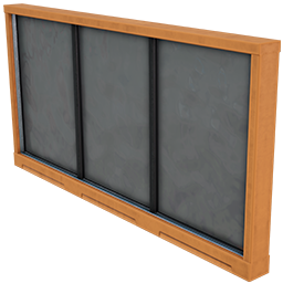 Frame Window